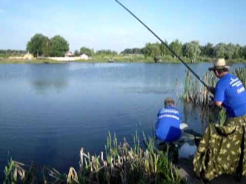 платная рыбалка домодедовский район форель