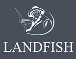 Неудачная рыбалка или читаем прогнозы