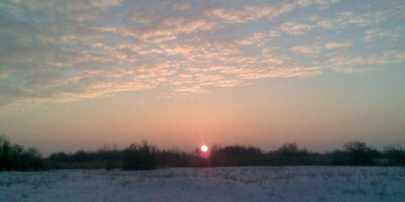Как искать зимой судака с помощью эхолота