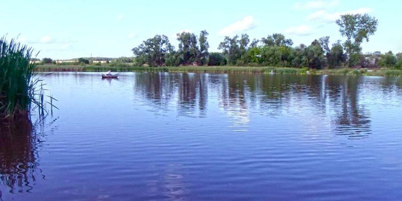 Линь - некоторые советы по ловле