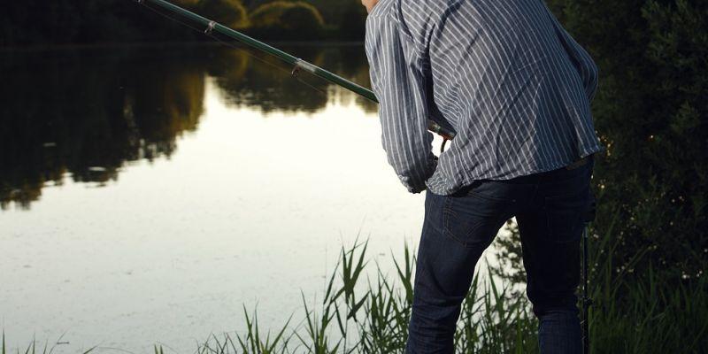Верховный суд подтвердил право аквафермеров не допускать рыболовов на рыбоводные участки