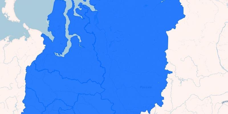 Правила рыболовства для Западно-Сибирского рыбохозяйственного бассейна