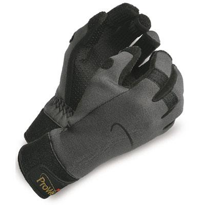 Рыболовные перчатки, полноразмерные перчатки