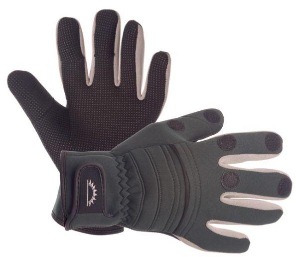 Рыболовные перчатки, перчатки для рыбалки
