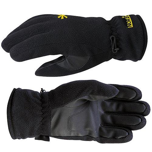 Рыболовные перчатки, прорезиненные перчатки для рыбалки