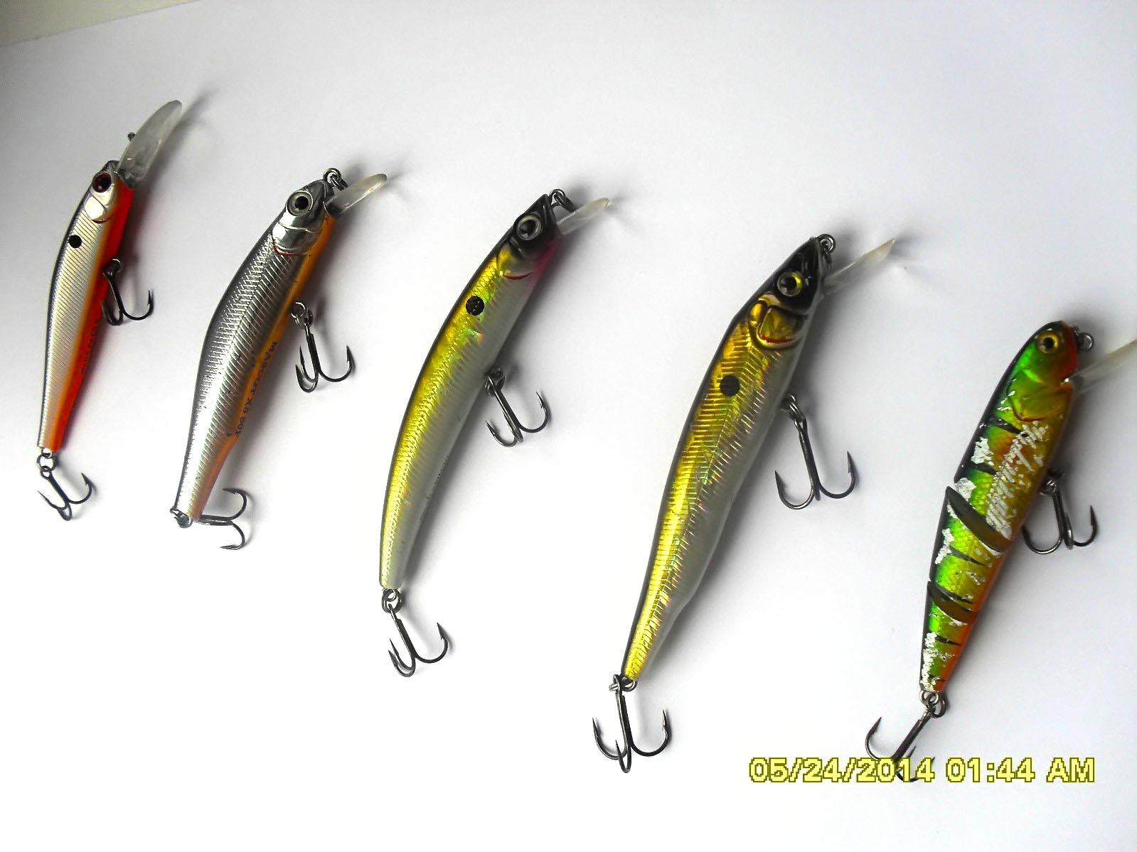 японский сайт все для рыбалки