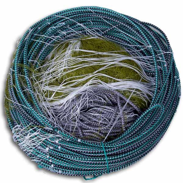 сеть рыболовная купить в интернет магазине под заказ
