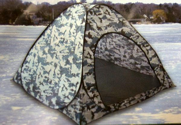 Китайские дешёвые палатки