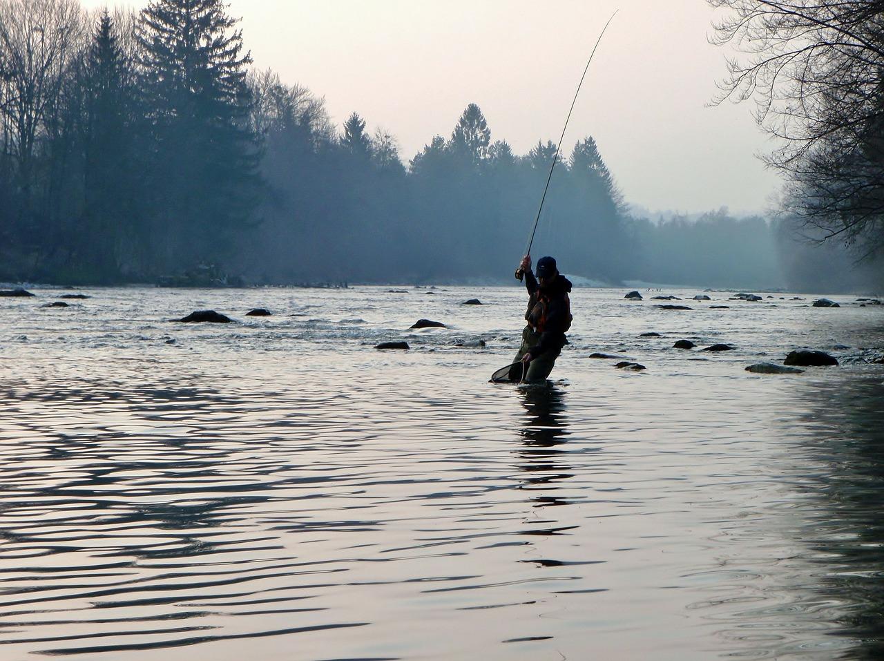 Аренда коттеджа в финляндии на берегу озера с рыбалкой