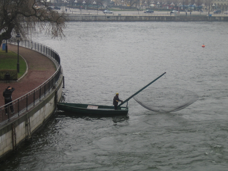 купить резинку для рыбалки в нижнем новгороде